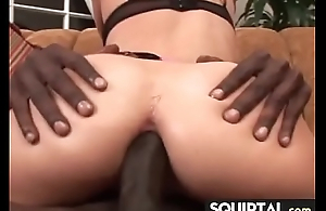 Long Fuck a Girl and she cum Intensly - Orgasms 9