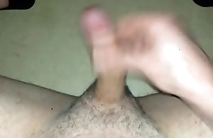 Uncut Cock Precumming -Watch More at rawcams69.com