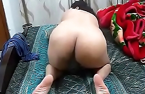 desi wife soft ass fuck