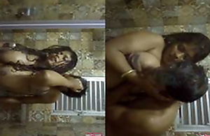 Today Exclusive-DIRTY HOTEL New Hindi Short Movie